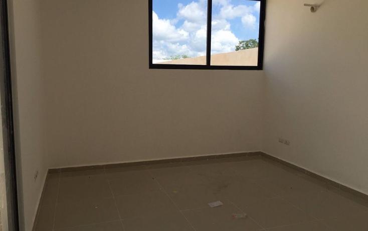Foto de casa en venta en  , cholul, mérida, yucatán, 1753970 No. 08