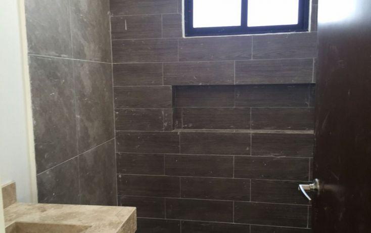 Foto de casa en condominio en venta en, cholul, mérida, yucatán, 1753970 no 10