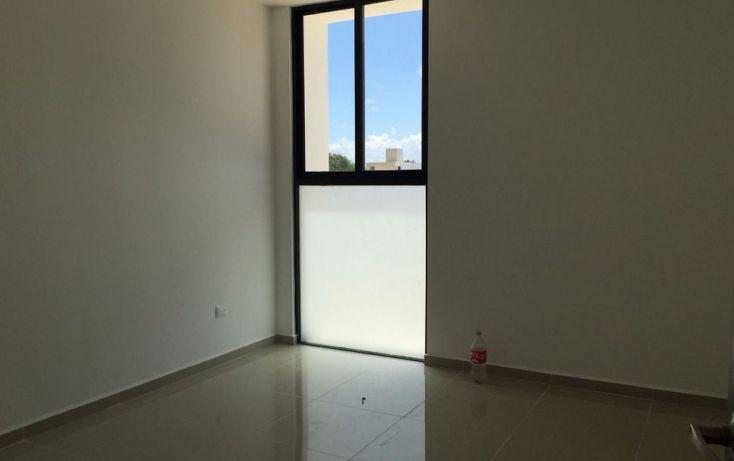 Foto de casa en condominio en venta en, cholul, mérida, yucatán, 1753970 no 11