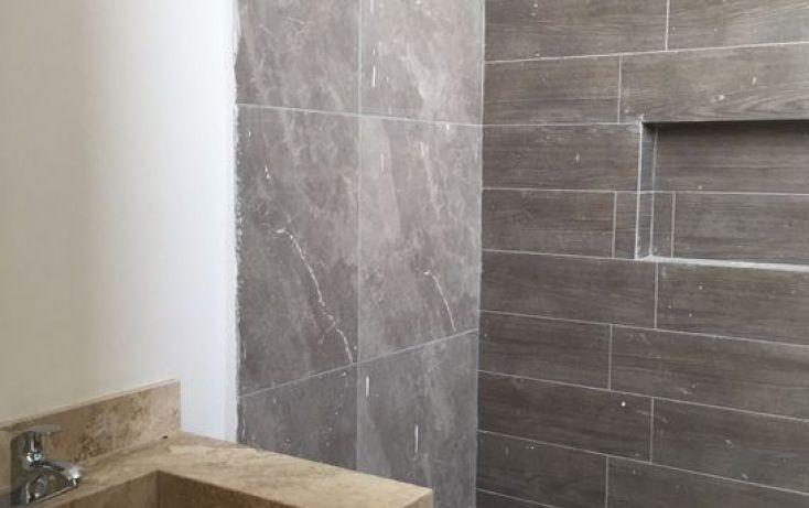 Foto de casa en condominio en venta en, cholul, mérida, yucatán, 1753970 no 12