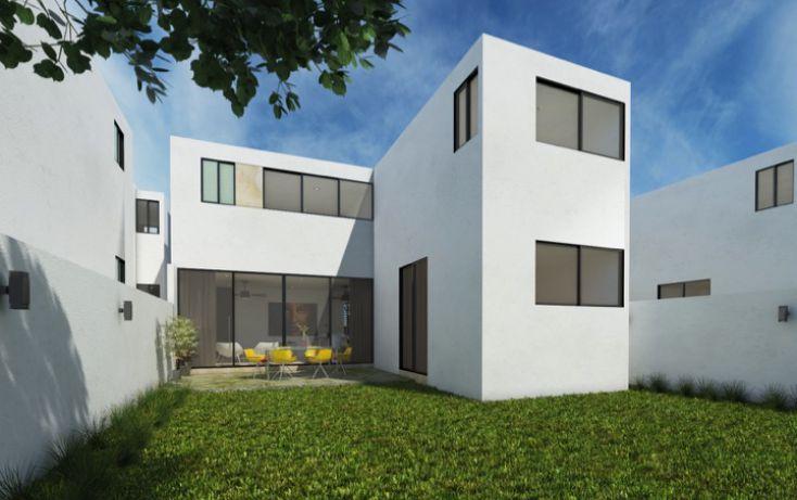 Foto de casa en condominio en venta en, cholul, mérida, yucatán, 1753970 no 15