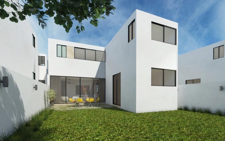 Foto de casa en venta en  , cholul, mérida, yucatán, 1753970 No. 15