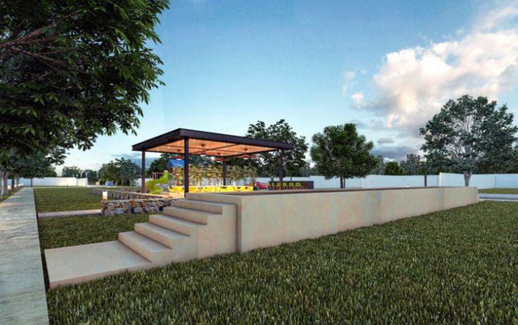 Foto de casa en condominio en venta en, cholul, mérida, yucatán, 1753970 no 22