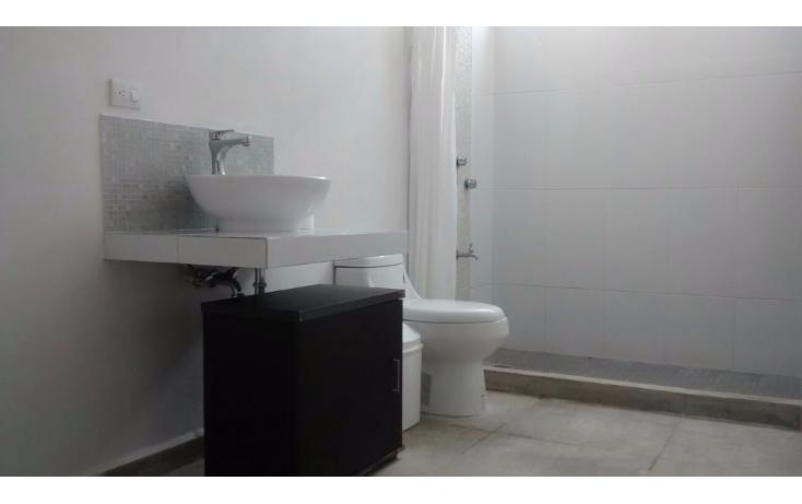 Foto de casa en venta en  , cholul, m?rida, yucat?n, 1756734 No. 03