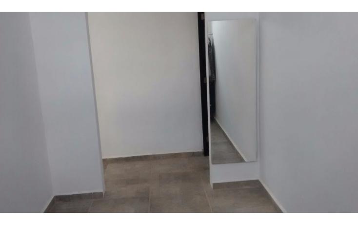 Foto de casa en venta en  , cholul, m?rida, yucat?n, 1756734 No. 04