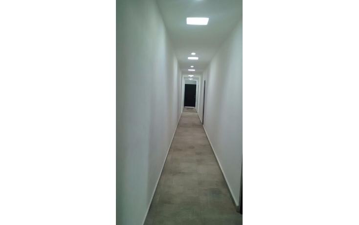 Foto de casa en venta en  , cholul, m?rida, yucat?n, 1756734 No. 07