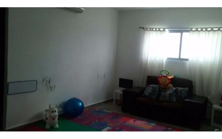 Foto de casa en venta en  , cholul, m?rida, yucat?n, 1756734 No. 10