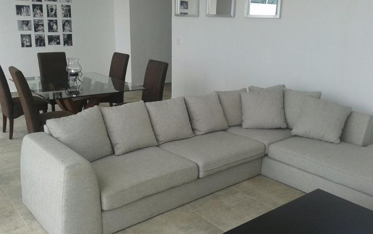 Foto de casa en venta en  , cholul, m?rida, yucat?n, 1756734 No. 14