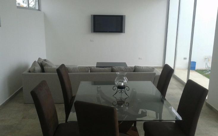 Foto de casa en venta en  , cholul, m?rida, yucat?n, 1756734 No. 15