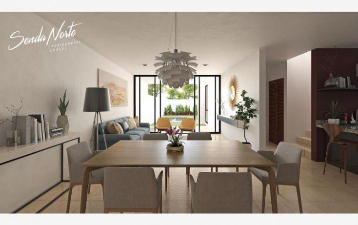 Foto de casa en venta en, cholul, mérida, yucatán, 1762750 no 03