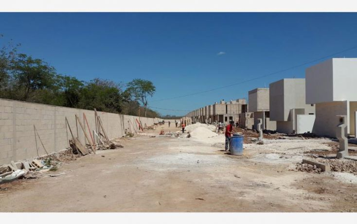 Foto de casa en venta en, cholul, mérida, yucatán, 1762750 no 10