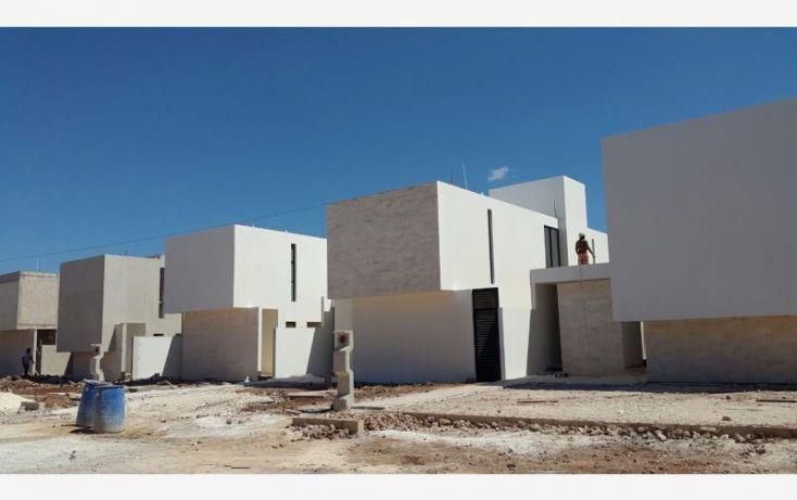 Foto de casa en venta en, cholul, mérida, yucatán, 1762750 no 11