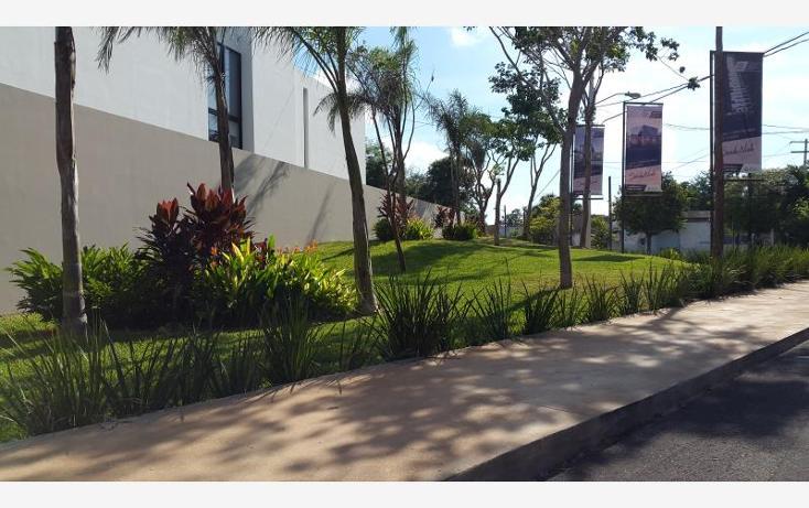 Foto de casa en venta en  , cholul, mérida, yucatán, 1762750 No. 11