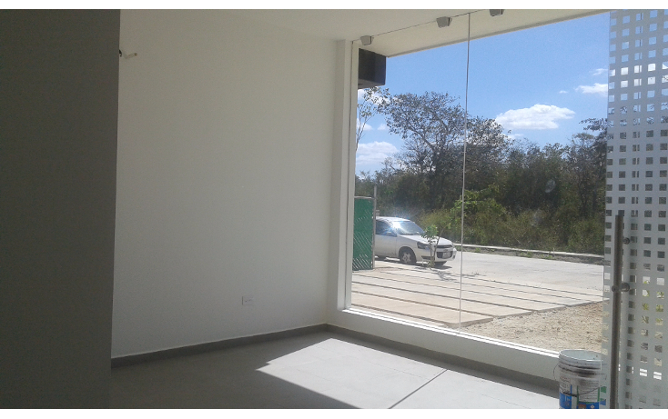 Foto de casa en venta en  , cholul, mérida, yucatán, 1769948 No. 03