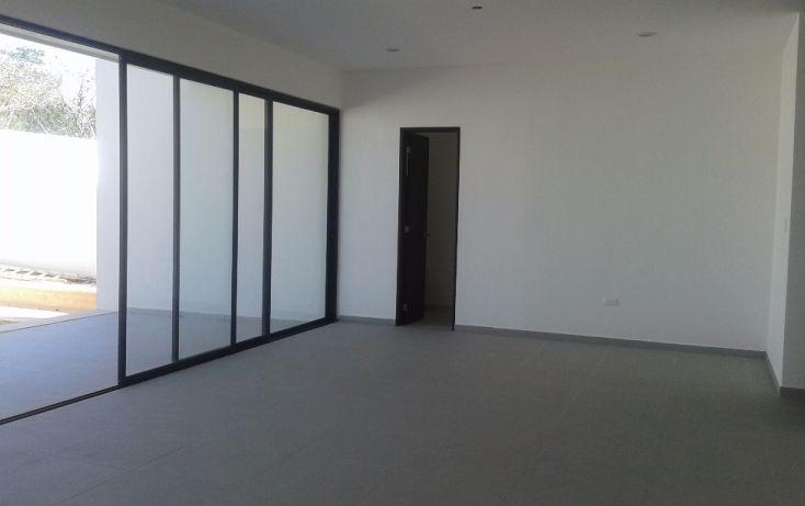 Foto de casa en venta en, cholul, mérida, yucatán, 1769948 no 04
