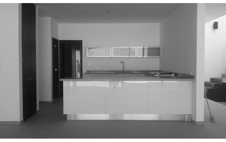 Foto de casa en venta en  , cholul, mérida, yucatán, 1769948 No. 05
