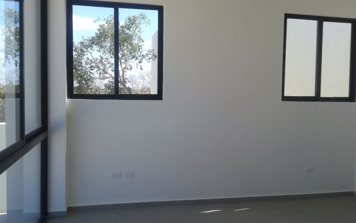 Foto de casa en venta en, cholul, mérida, yucatán, 1769948 no 14
