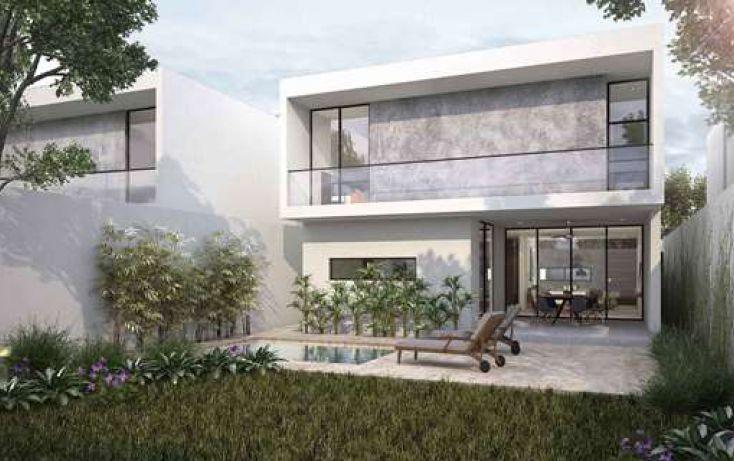 Foto de casa en venta en, cholul, mérida, yucatán, 1772684 no 06