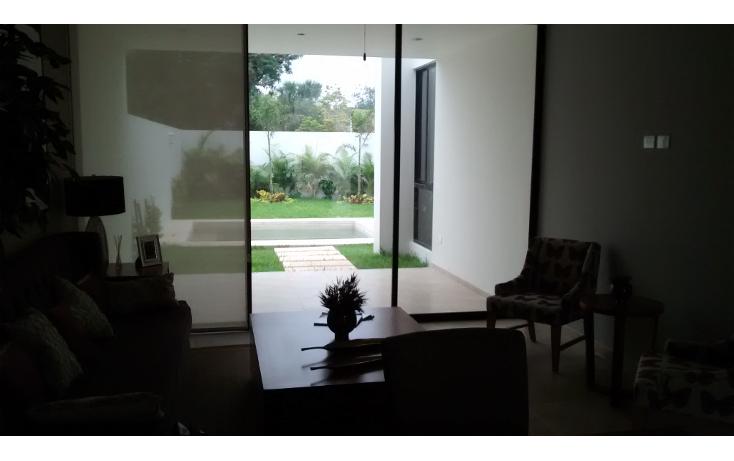 Foto de casa en venta en  , cholul, m?rida, yucat?n, 1774240 No. 05