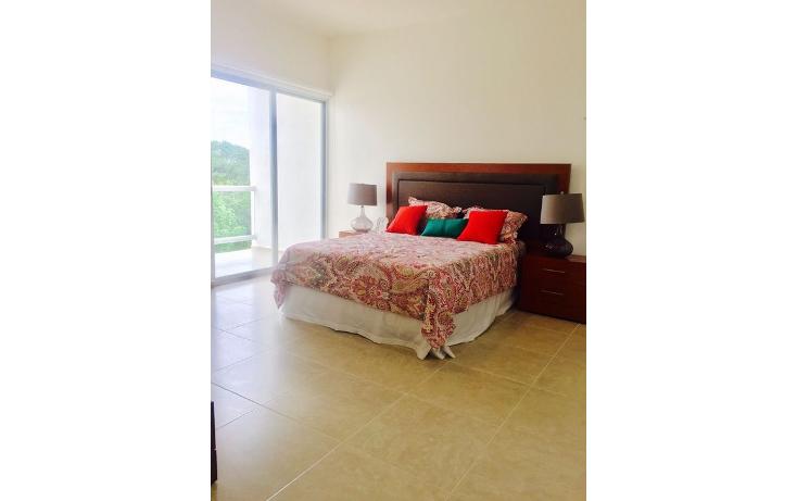 Foto de casa en venta en  , cholul, mérida, yucatán, 1777182 No. 08