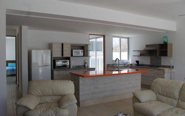 Foto de casa en condominio en venta en, cholul, mérida, yucatán, 1779890 no 04