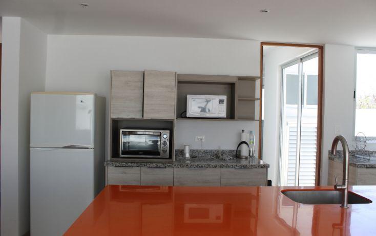 Foto de casa en condominio en venta en, cholul, mérida, yucatán, 1779890 no 05