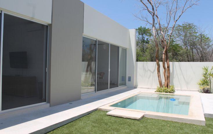 Foto de casa en condominio en venta en, cholul, mérida, yucatán, 1779890 no 06