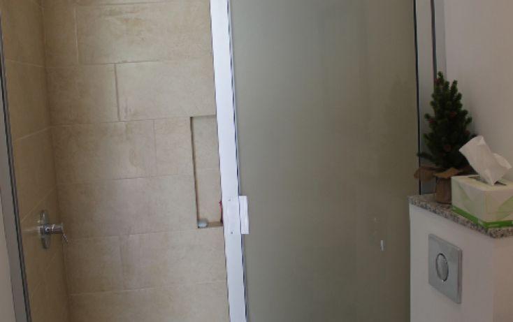 Foto de casa en condominio en venta en, cholul, mérida, yucatán, 1779890 no 07