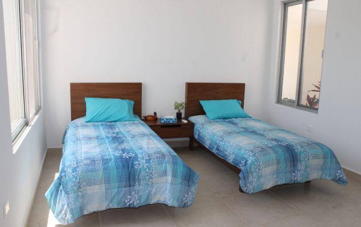 Foto de casa en condominio en venta en, cholul, mérida, yucatán, 1779890 no 08