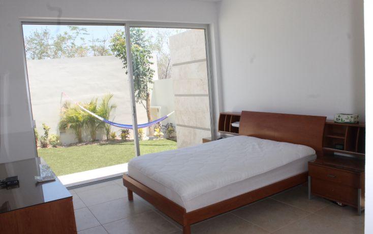 Foto de casa en condominio en venta en, cholul, mérida, yucatán, 1779890 no 09