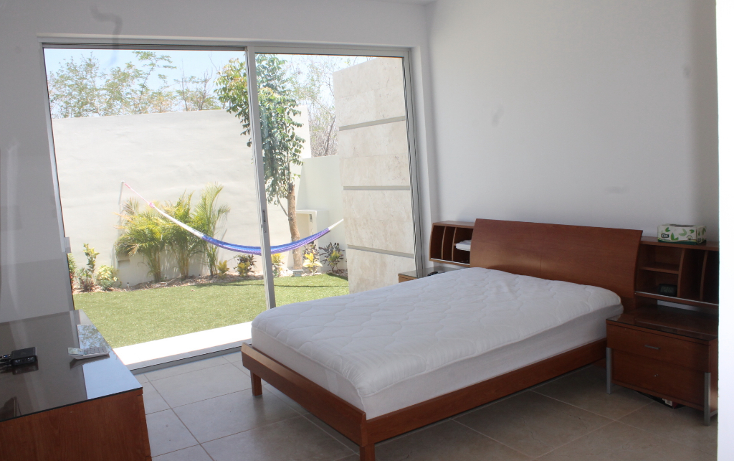 Foto de casa en venta en  , cholul, m?rida, yucat?n, 1779890 No. 09