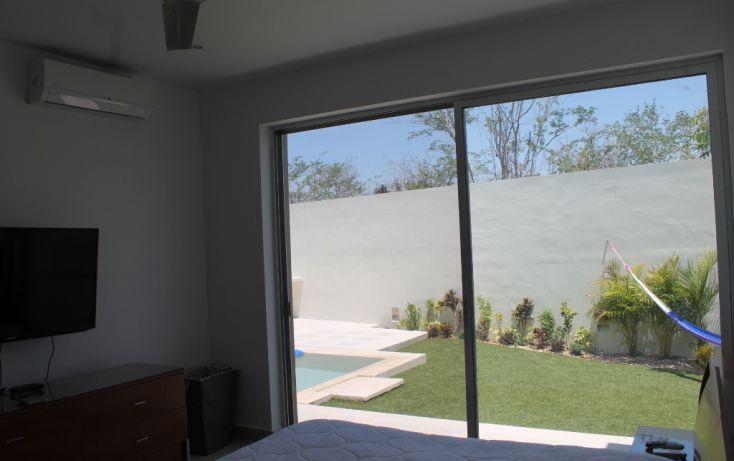 Foto de casa en condominio en venta en, cholul, mérida, yucatán, 1779890 no 10
