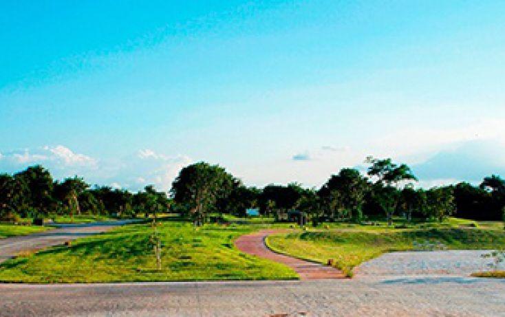Foto de terreno habitacional en venta en, cholul, mérida, yucatán, 1788420 no 02