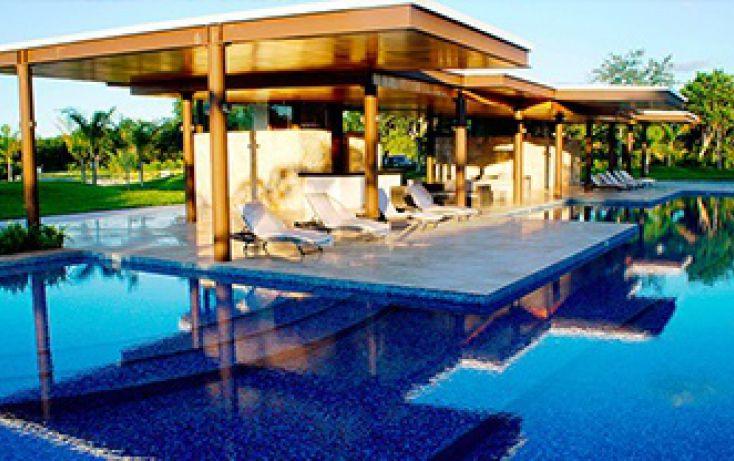 Foto de terreno habitacional en venta en, cholul, mérida, yucatán, 1788420 no 03