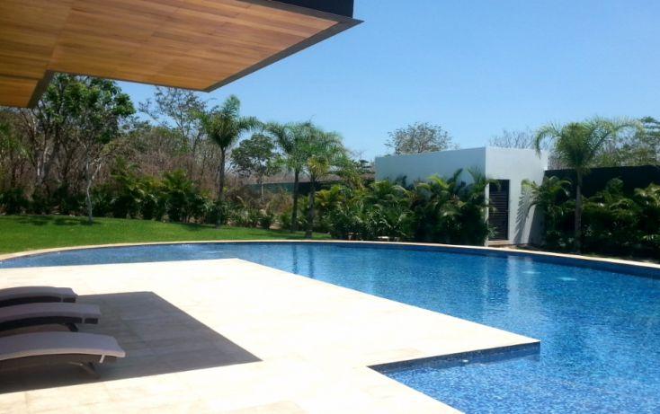 Foto de terreno habitacional en venta en, cholul, mérida, yucatán, 1788420 no 05