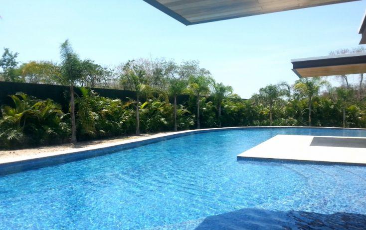 Foto de terreno habitacional en venta en, cholul, mérida, yucatán, 1788420 no 06
