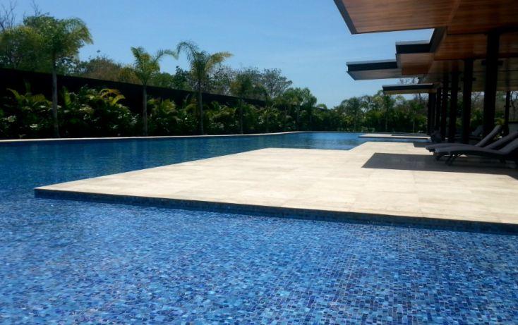 Foto de terreno habitacional en venta en, cholul, mérida, yucatán, 1788420 no 07