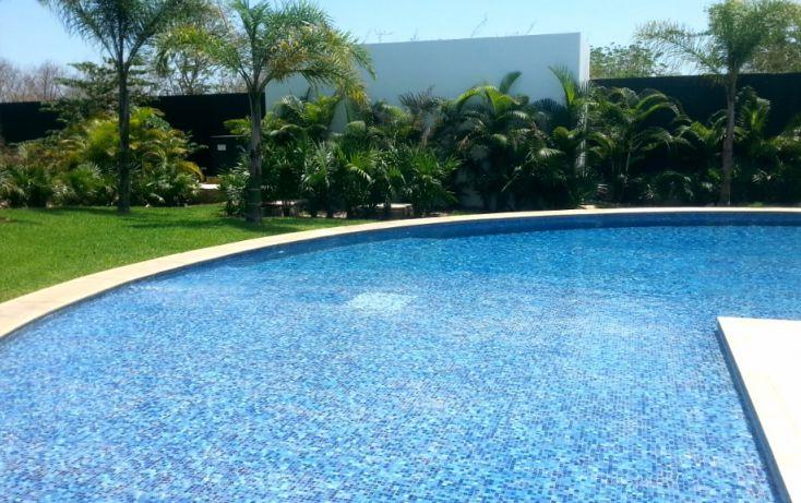 Foto de terreno habitacional en venta en, cholul, mérida, yucatán, 1788420 no 08