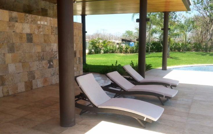 Foto de terreno habitacional en venta en, cholul, mérida, yucatán, 1788420 no 09