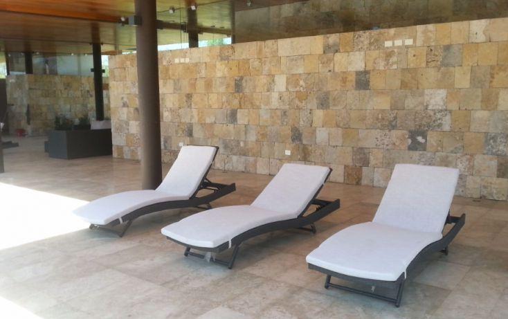 Foto de terreno habitacional en venta en, cholul, mérida, yucatán, 1788420 no 10