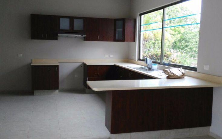 Foto de casa en venta en, cholul, mérida, yucatán, 1799057 no 04