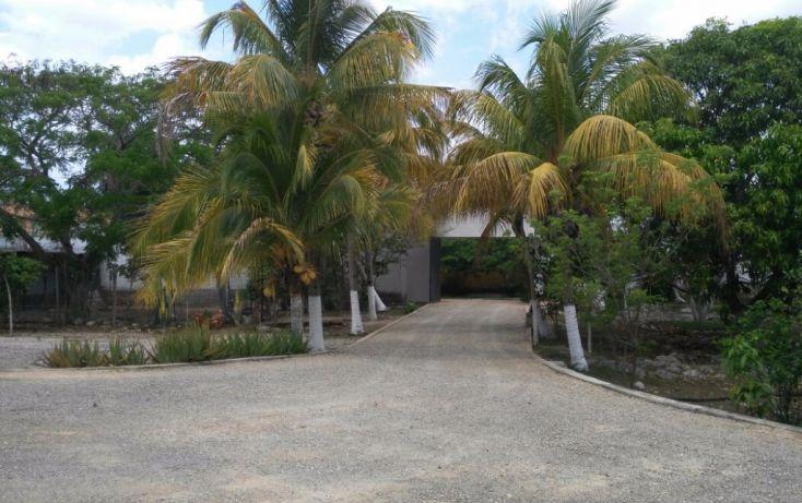Foto de casa en venta en, cholul, mérida, yucatán, 1799057 no 05