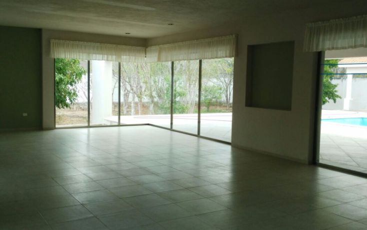 Foto de casa en venta en, cholul, mérida, yucatán, 1799057 no 06