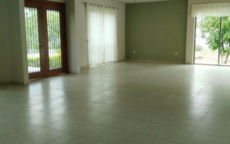 Foto de casa en venta en, cholul, mérida, yucatán, 1799057 no 07