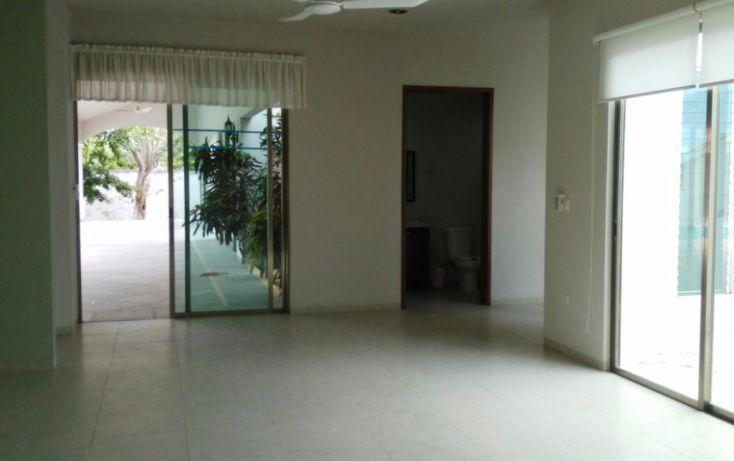 Foto de casa en venta en, cholul, mérida, yucatán, 1799057 no 08