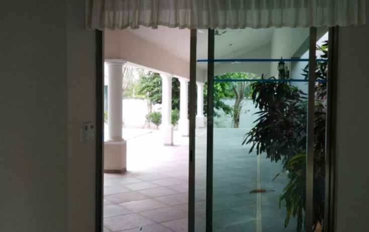 Foto de casa en venta en, cholul, mérida, yucatán, 1799057 no 12