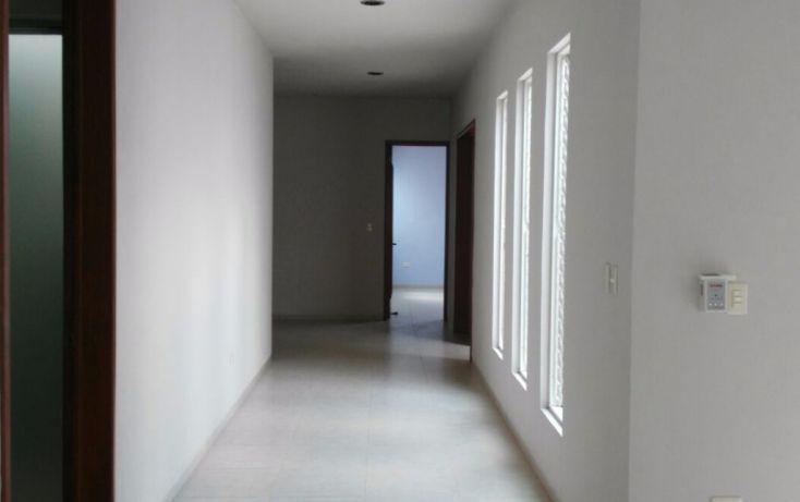 Foto de casa en venta en, cholul, mérida, yucatán, 1799057 no 13