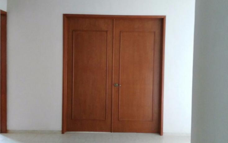 Foto de casa en venta en, cholul, mérida, yucatán, 1799057 no 14