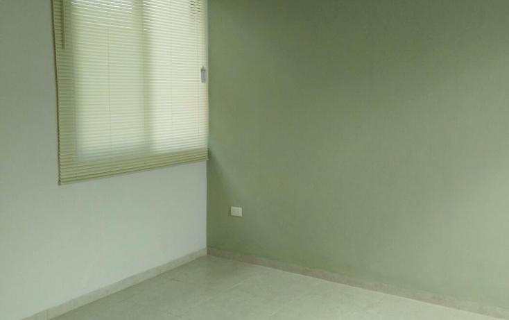Foto de casa en venta en, cholul, mérida, yucatán, 1799057 no 15