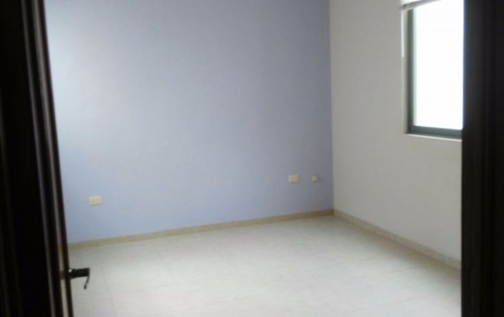 Foto de casa en venta en, cholul, mérida, yucatán, 1799057 no 16